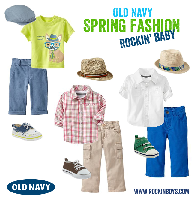 Old Navy was nice enough to send me a $ gift card a couple of weeks ago for me to shop some of their new Spring items AND another $ gift card for a reader to do the same (so make you enter the giveaway at the bottom)!