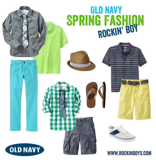 Old_navy_spring_fashion_boy - Rockinu0026#39; Boys Club