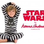 Star Wars Pajamas by Hanna Andersson