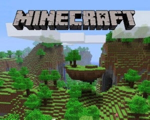 Minecraft: What is Minecraft?