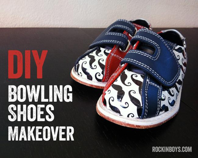 diy_kids_custom_bowling_shoes1.jpg