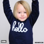 Clothing Brands We Love | Hello Apparel
