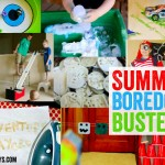 Boy-friendly boredom busters
