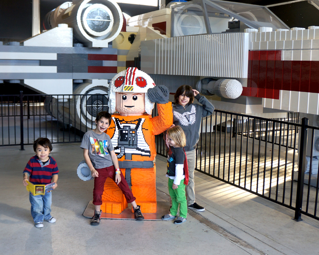 legoland-x-wing-fighter-star-wars