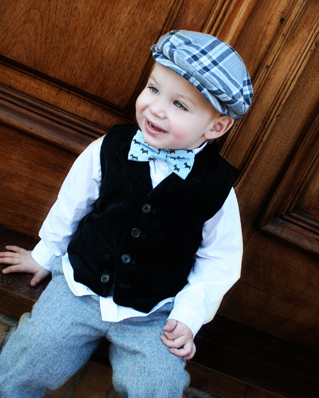 styling-baby-boys-for-photos
