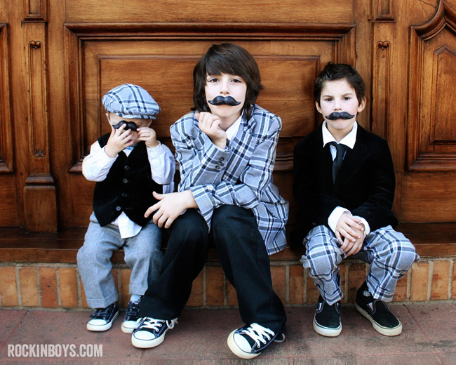 styling-boys-for-family-photos