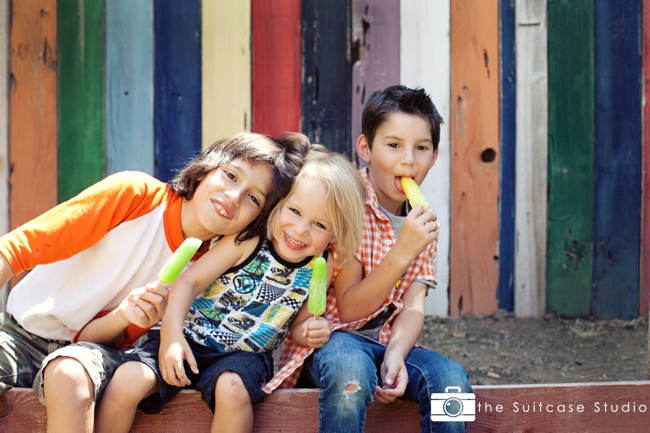 TheSuitcaseStudio-RockinBoys-PopsicleBlog_0008