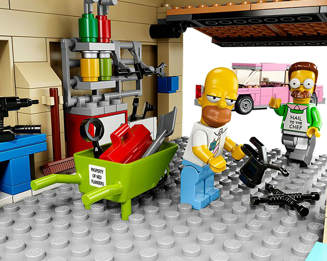 homer-simpson-lego-set