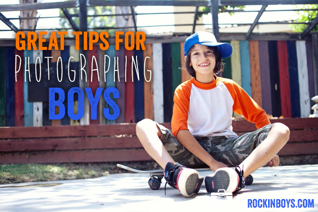 how-to-photograph-kids-boys