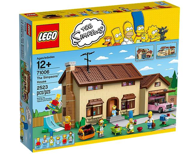 simpson-show-lego-set
