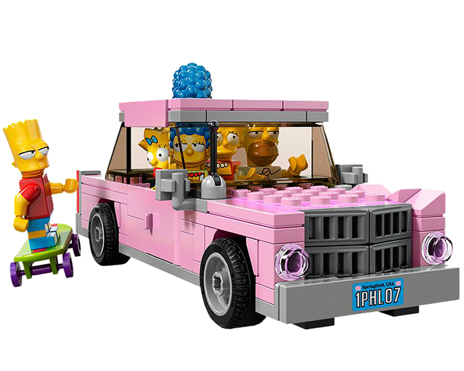 simpsons-car-bart-lego-set