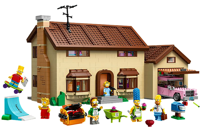 simpsons-lego-set