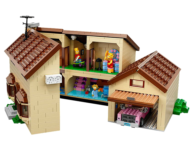 simpsons-show-lego-set