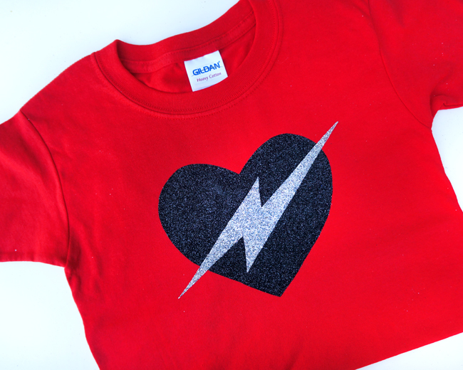 diy-valentine-boy-shirt-tutorial