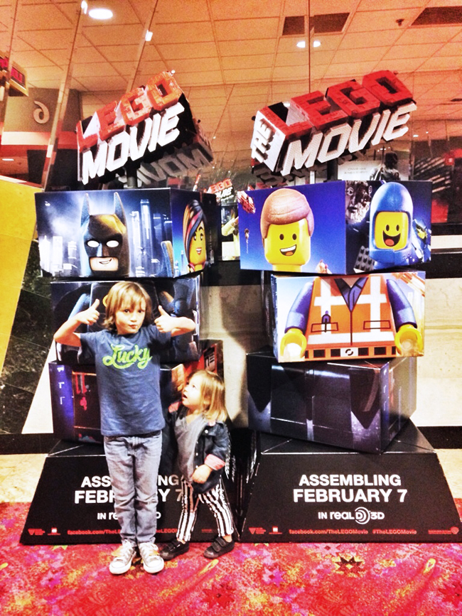 the-lego-movie-review