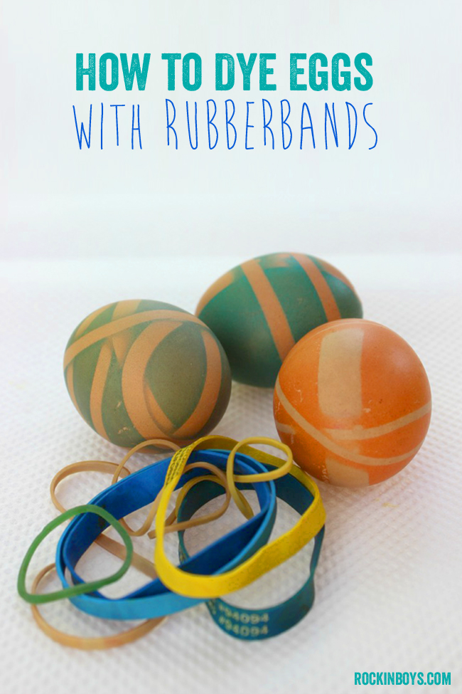 rubberband-eggs