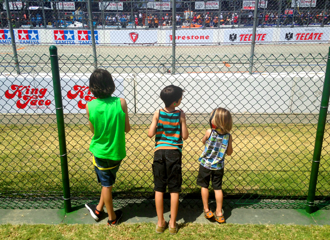 verizon-long-beach-grand-prix-kids