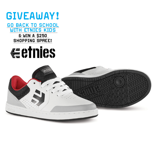 etniesKids BTS giveaway 1