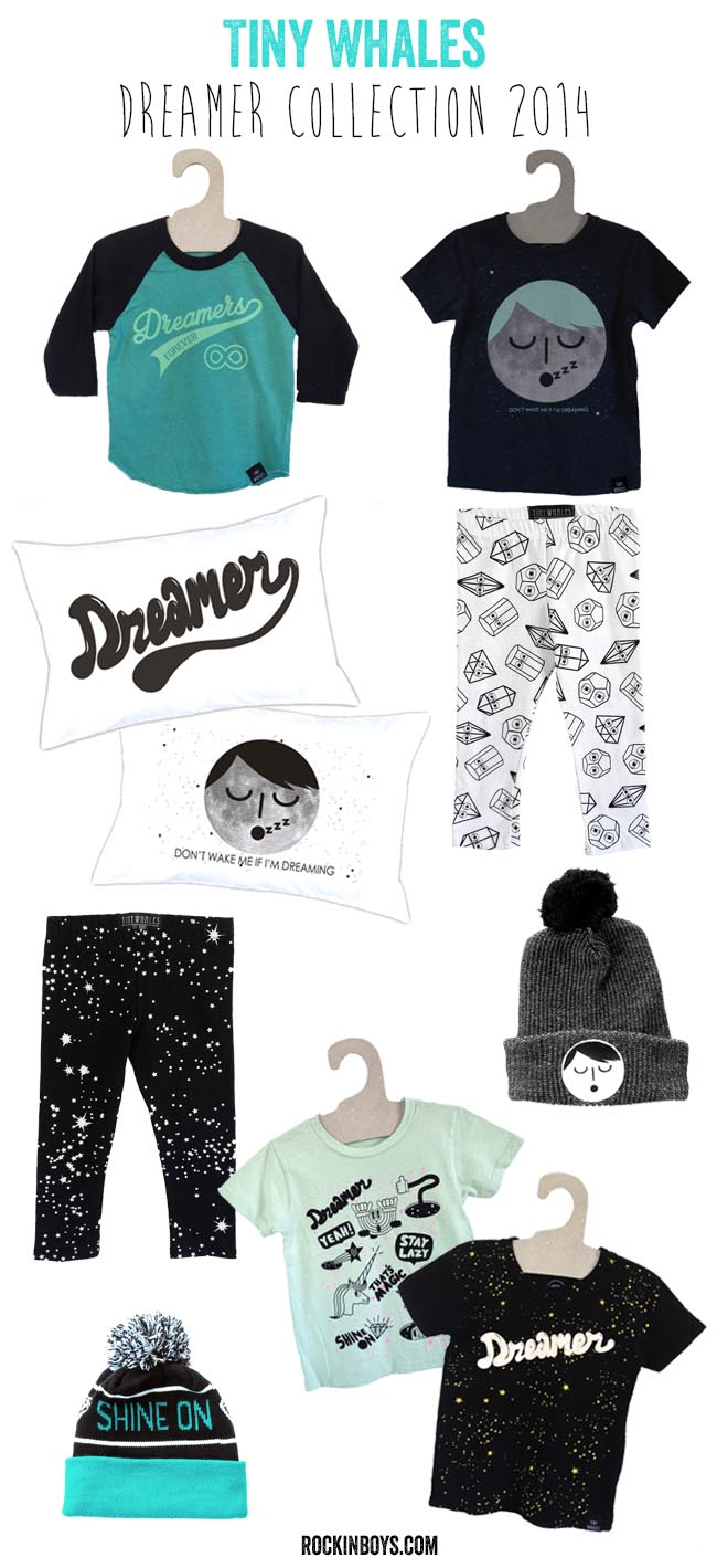 tiny-whales-dreamers-collection-2014-kids-fashion