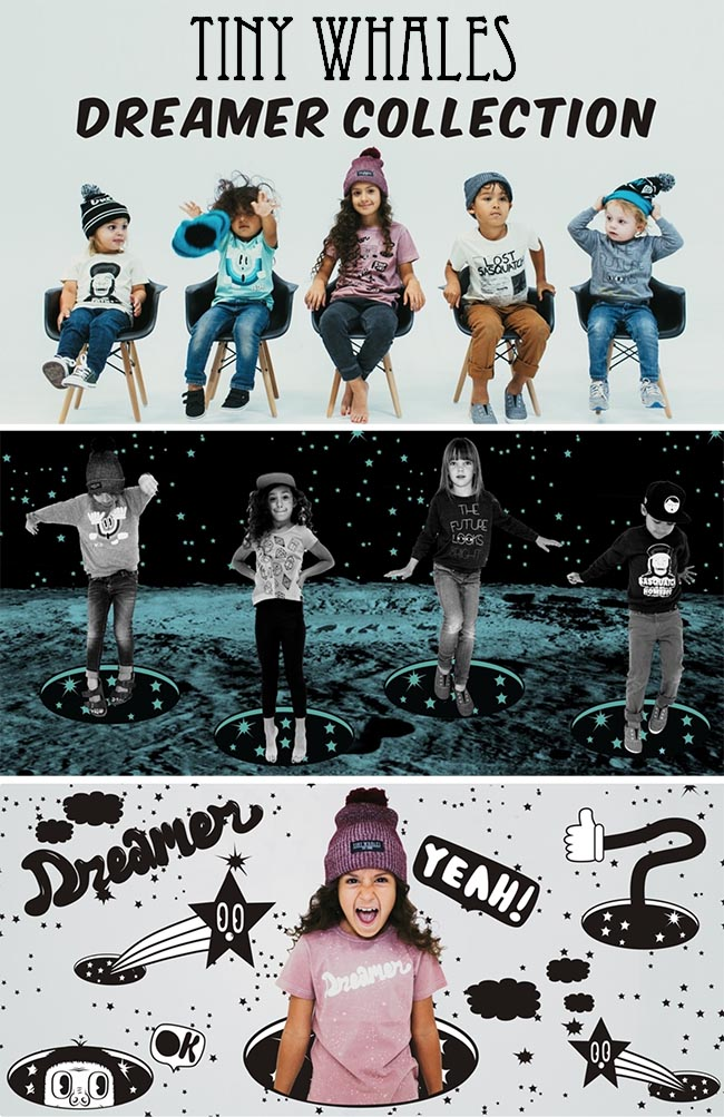 tiny-whales-dreamers-collection