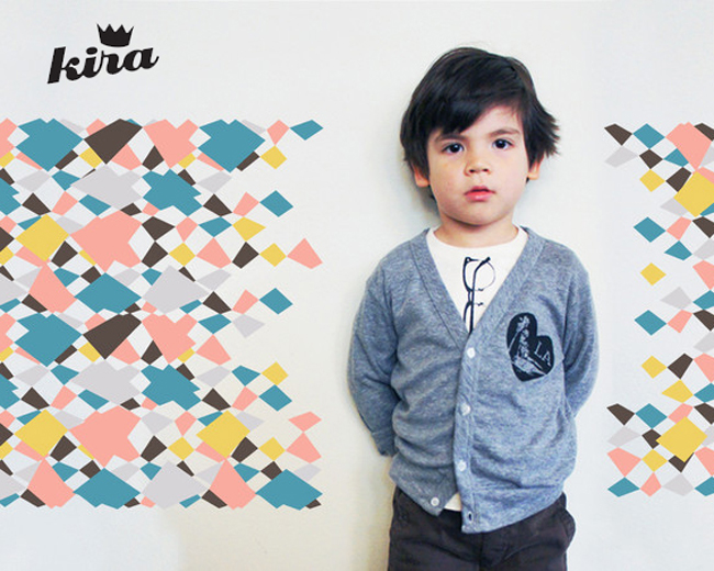 kids brand clothing - Kids Clothes Zone