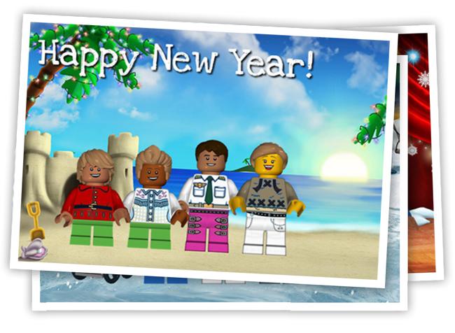diy-customized-lego-postcard-holiday-card copy