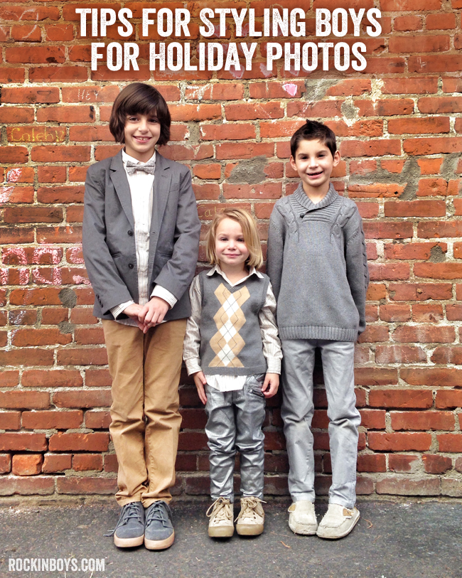 dressing-boys-for-family-pictures-ideas