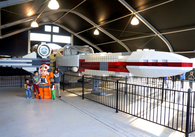 largest-lego-set-in-the-world-star-wars
