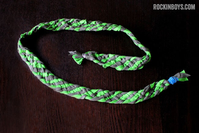 earth_day_belt_braided