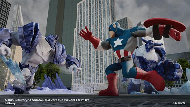Avenger_CaptainAmerica_disney_infinity