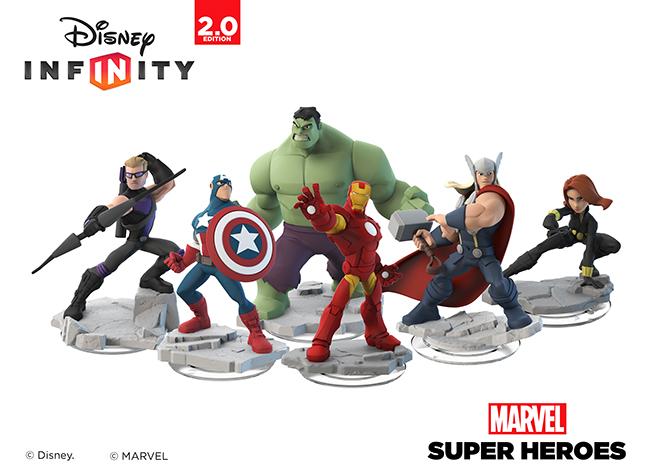 disney-infinity-marvel-game