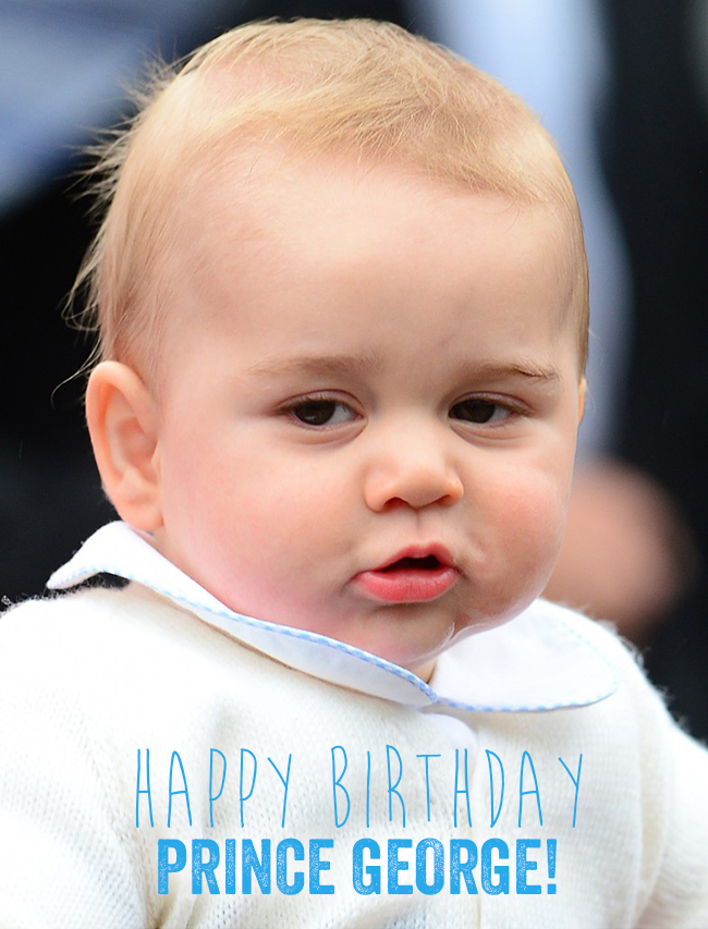 prince-george-turns-one