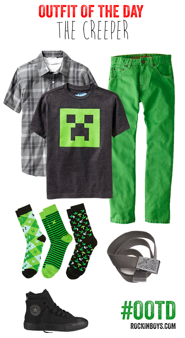 outfit-of-the-day-ootd-boys-fashion-minecraft