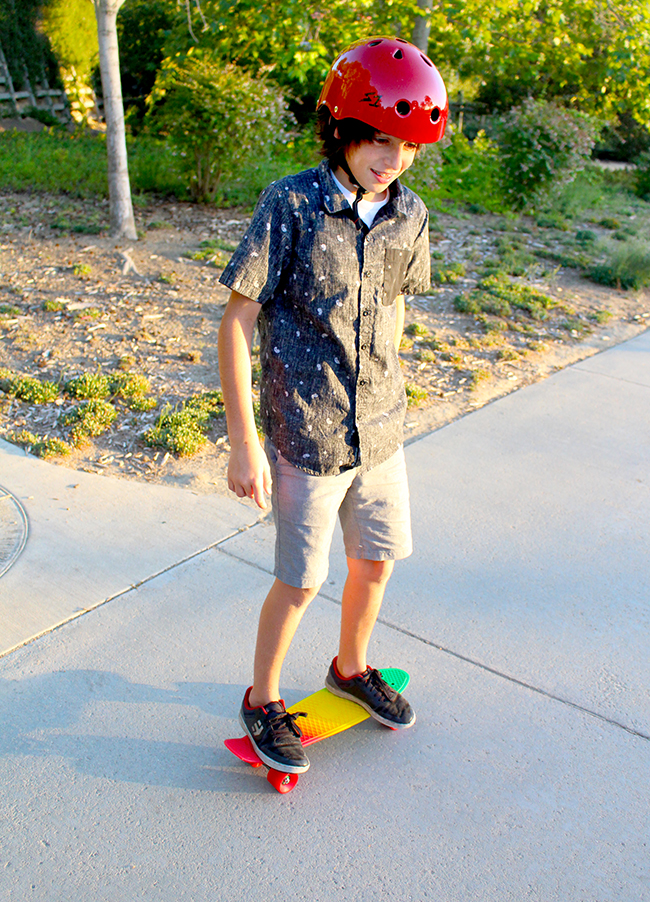 Fun Skate Boards for Kids