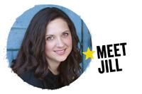 About Jill